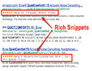 rich snippets چیست ؟